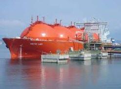 شراء Pumps for loading / discharging from vessels