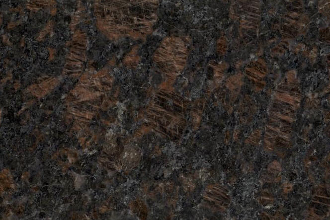 شراء Granite Brown
