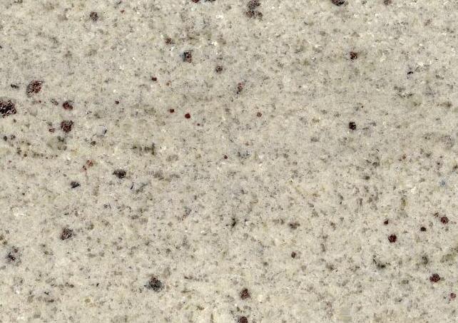 شراء Granite White