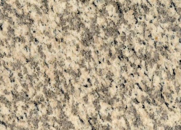 شراء Yellow Granite