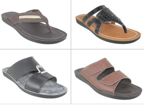 شراء Footwear for Men