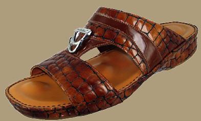 شراء Footwear For Male