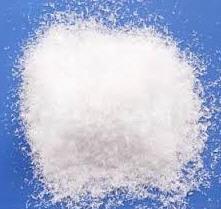 شراء Potassium Chloride
