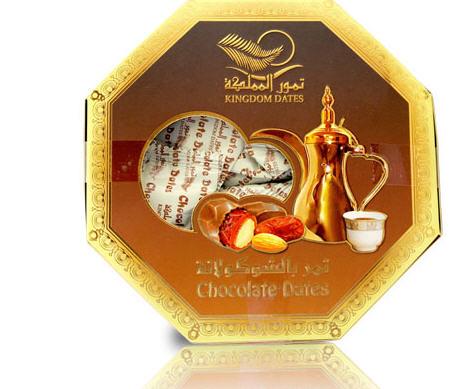 شراء Chocolate Dates