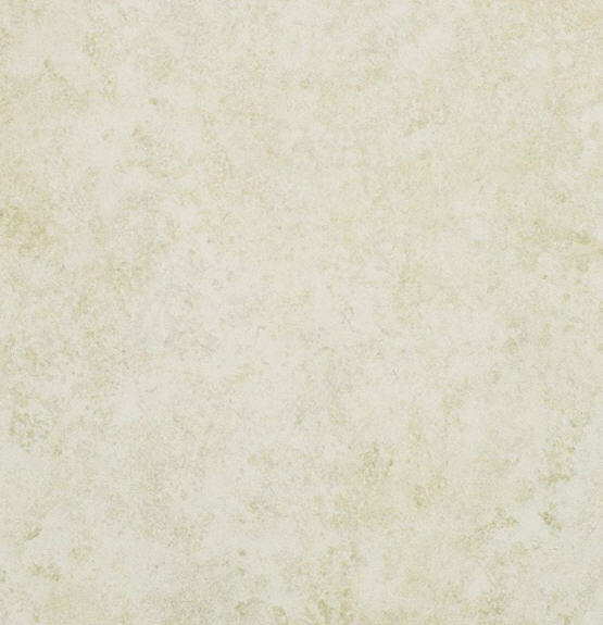 شراء Ceramic Flooring Tile