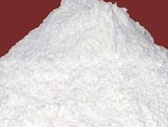 شراء Coated Calcium Carbonate