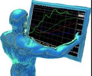 شراء Trading software