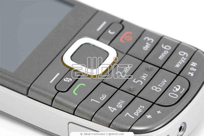 شراء Mobile Phones