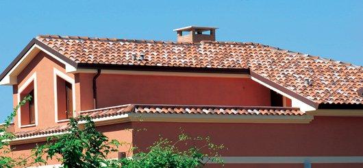 شراء Antica Borgo Ve-VA