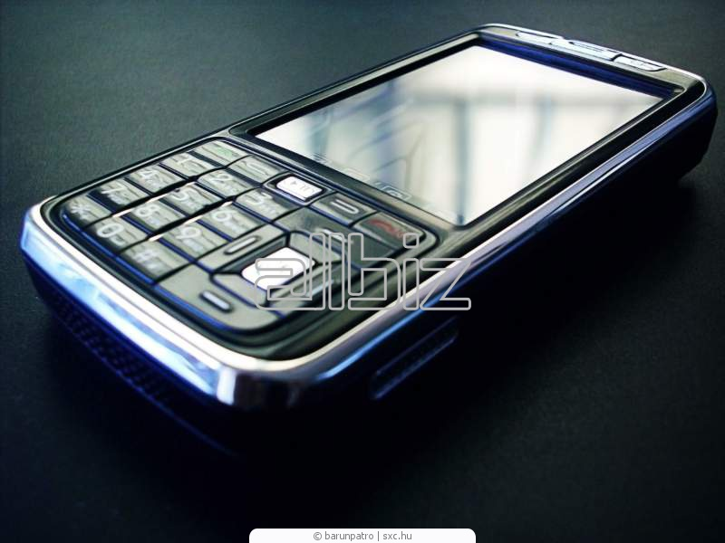 شراء Smart Phone
