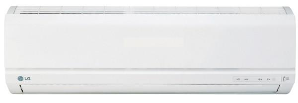 شراء LG Split Air Conditioner S186SH, cool & heat