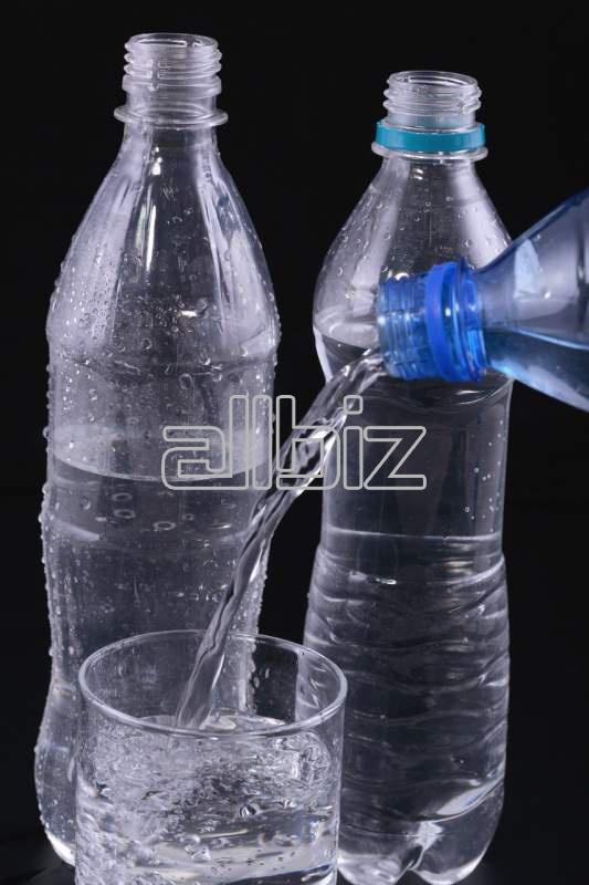 شراء Mineral Water