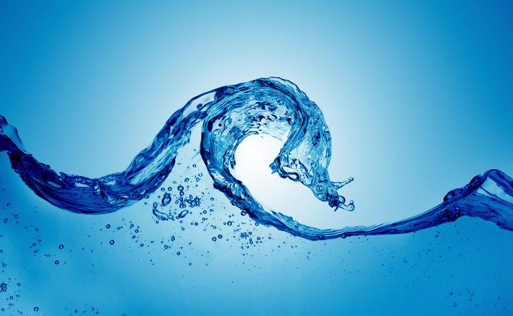 شراء Pure And Healthy Drinking Water