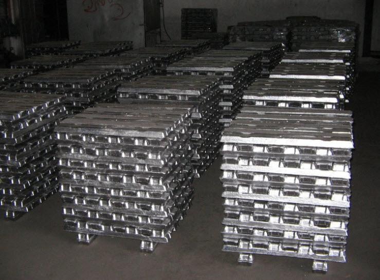شراء Aluminum Alloy