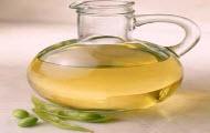 شراء Soya bean oil