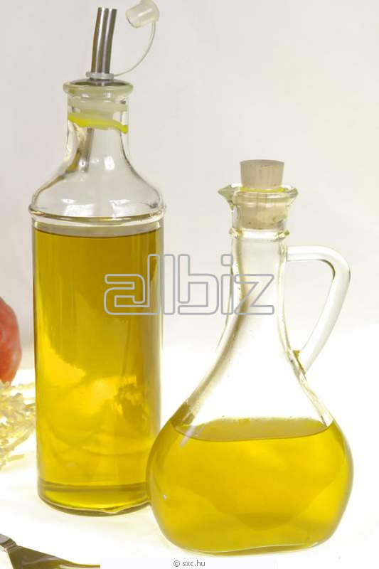 شراء Vegetables Oil