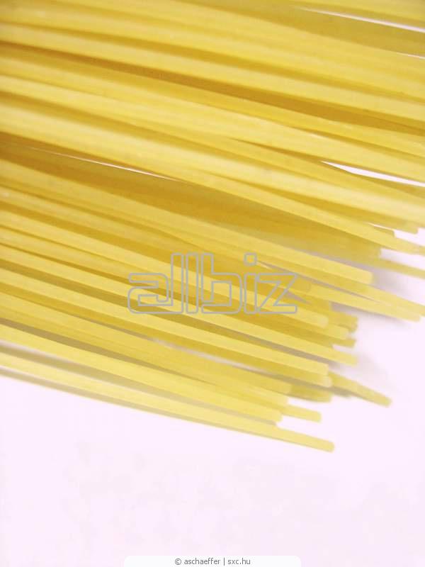 شراء Pasta