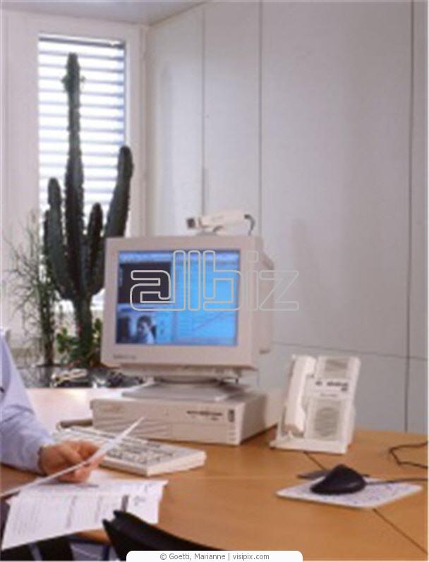 شراء Desktops