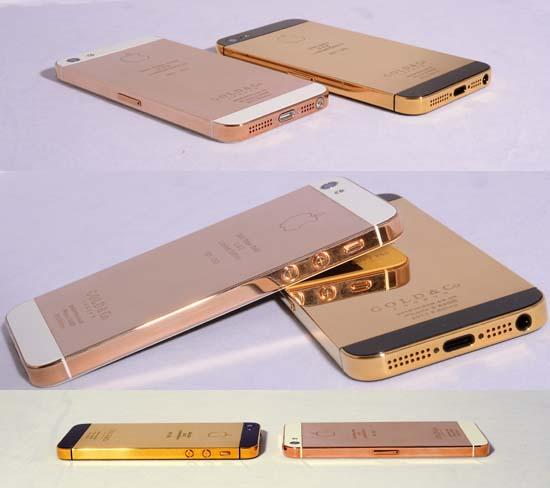 شراء العلامة التجارية الجديدة مقفلة بلاك بيري بورش تصميم الذهب مع دبوس الخاصة.