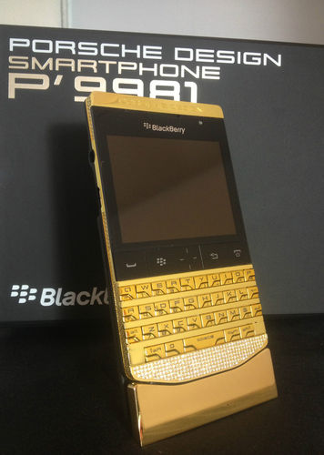 شراء Brand new unlocked blackberry Phones original WITH SPECIAL PIN.