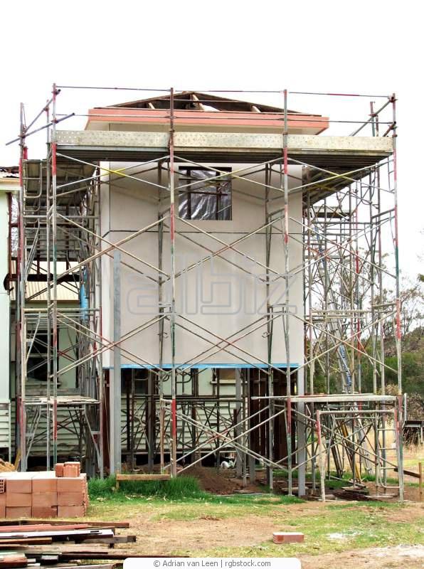 شراء Building Materials