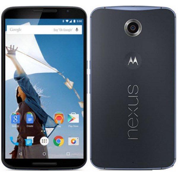 شراء Motorola Nexus 6 32GB, 4G LTE