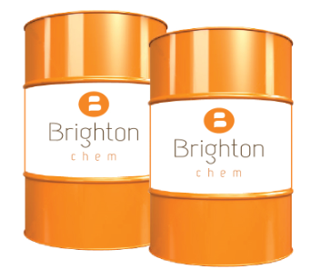 Brighton Gold 7000 SAE 15W-40 API SL/CF Petrol Engine Oil