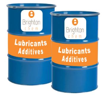 شراء Brighton Turbine Oil Additive