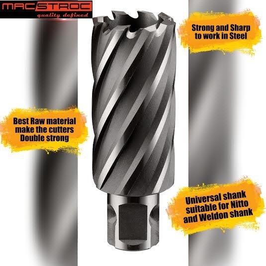 شراء Annular cutters