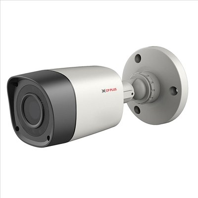 شراء Camera CP-UVC-T1000L2A