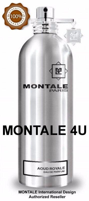 شراء Perfume Aoud Royale