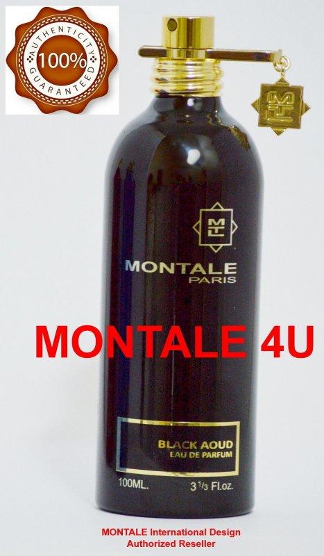 شراء Perfume Black Aoud