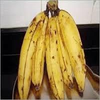 شراء Banana
