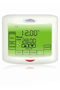 شراء Programmable thermostats TX-410