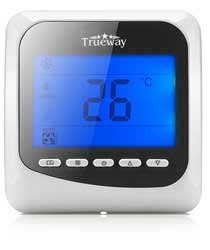 شراء Thermostat TX-868