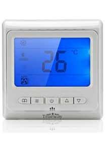 شراء Digital thermostat TX-81