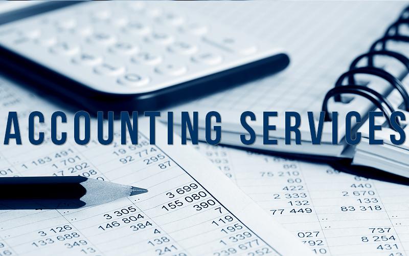 شراء Best-in-Class Accounting Services with Expertise in J.D. Edward, ORACLE, Maximo, Data wright, Sage