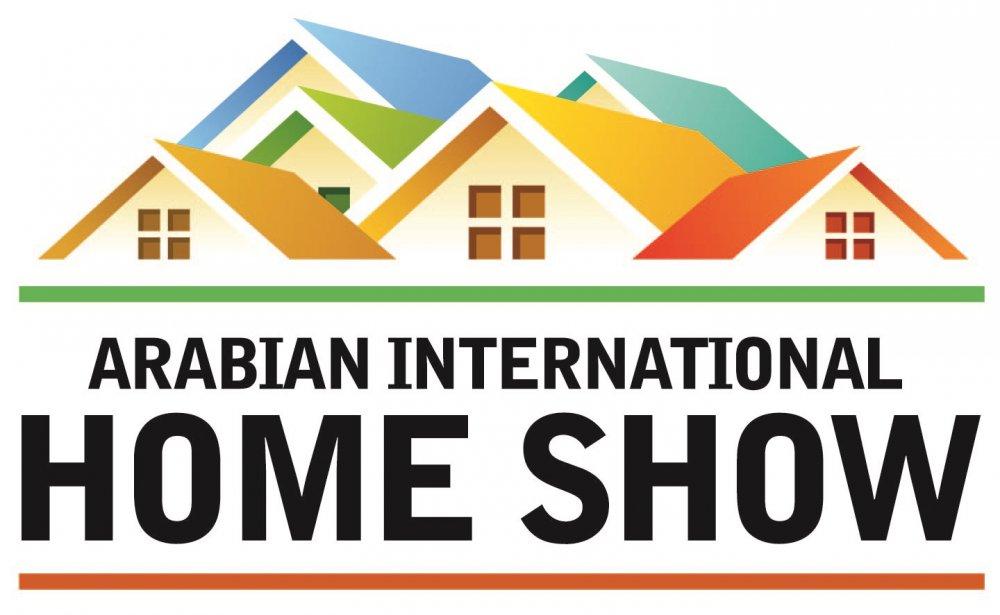 شراء Arabian International Home Show