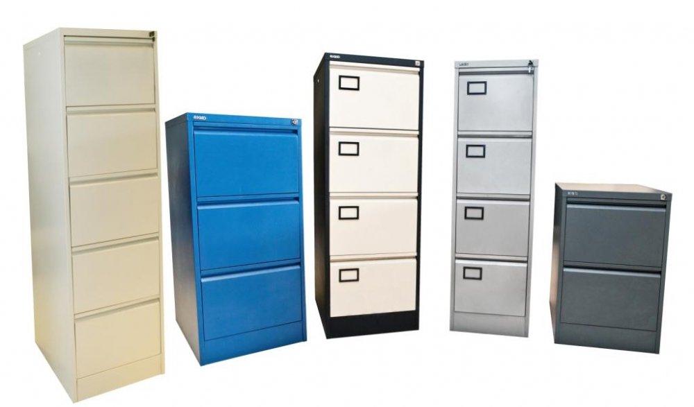 شراء Filing Cabinet