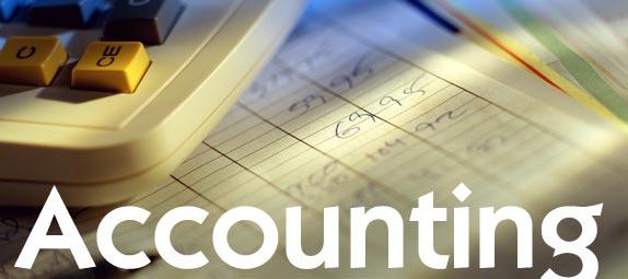 شراء Accounting Services in Dubai