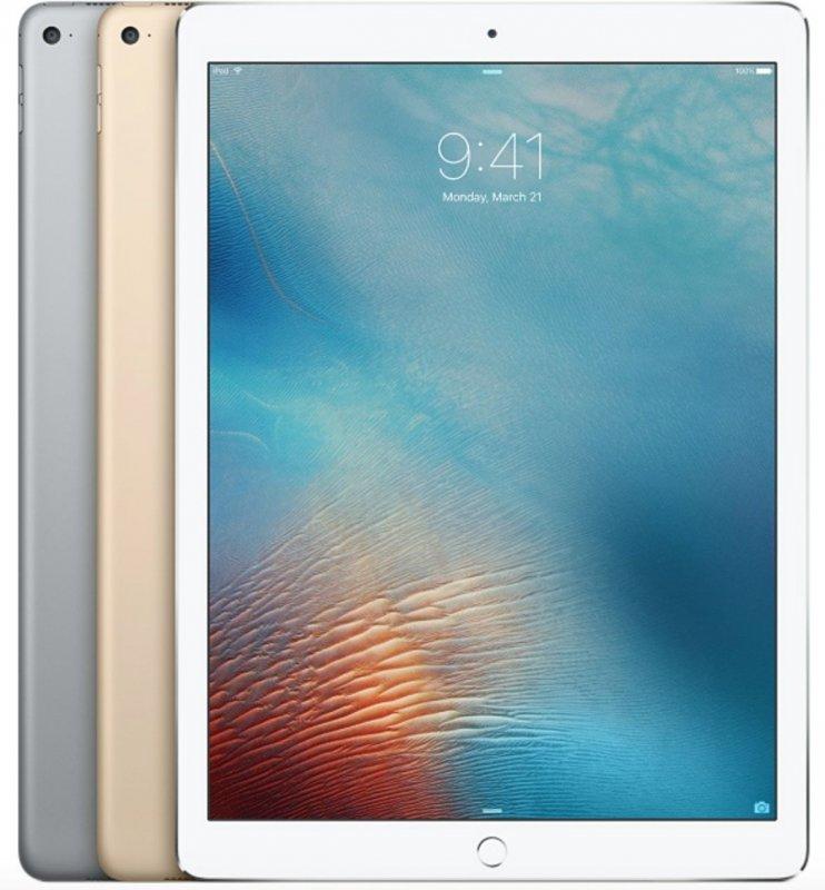 شراء Latest Model Apple iPad Pro 128gb New