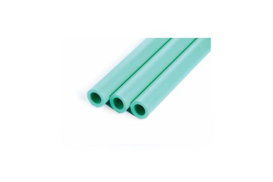شراء Polypropylene Pipe PN20 (AT6602020) AQUATerra