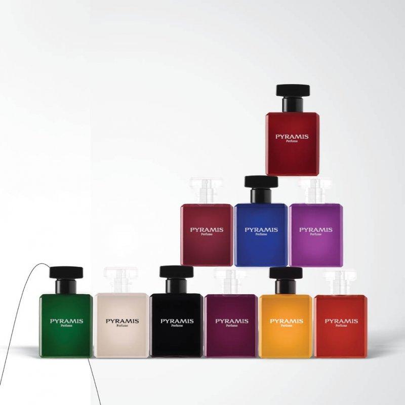 شراء Perfumes perfume