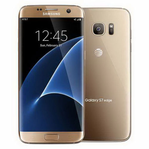 حدف كونت جوجل  remove google account  Samsung Galaxy S7 edge SM-G935F_v8.0.0