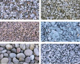 شراء Armour Rocks