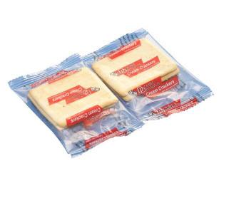 شراء Cream Cracker Portions
