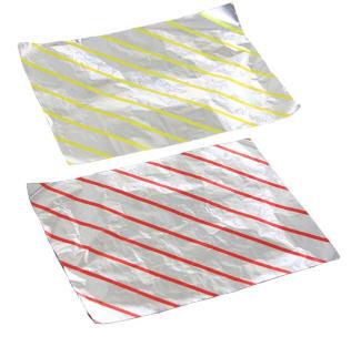 شراء Aluminium Foil Sheets
