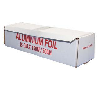 شراء Aluminium Foil – 45CM