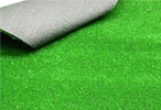 Artificial Grass(Gibraltar)