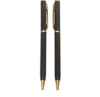 شراء Metal Pen